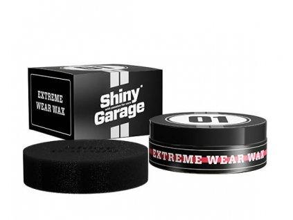 pol pl Shiny Garage Extreme Wear Wax 200g 98 1