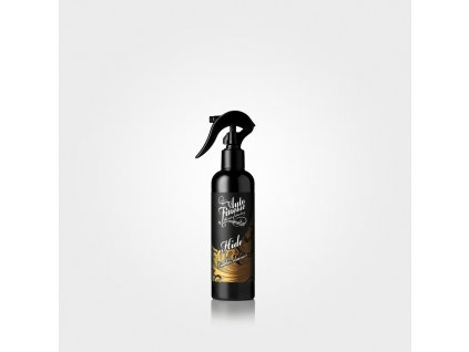 auto finesse hide cleanser 250ml