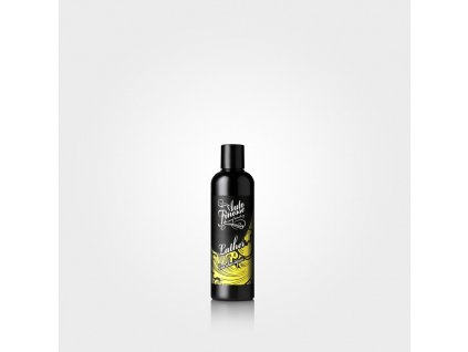 auto finesse lather 250ml