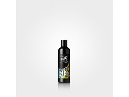 auto finesse one step 250ml