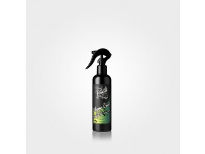 auto finesse aqua coat 250ml