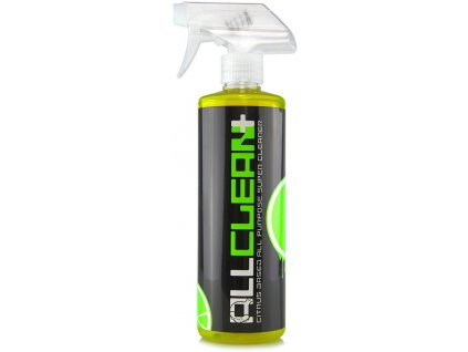 chemicalguys cld10116 all clean 473ml