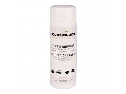 colourlock hygiene reiniger 150ml