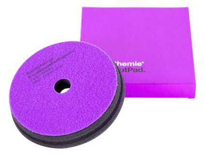 koch chemie micro cut pad 1