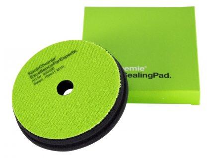 koch chemie polish sealing pad 1