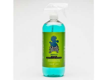 dodo juice crudzilla 1l