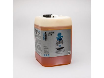 dodo juice ifoam max 5l