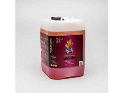 dodo juice pressure squash 5l