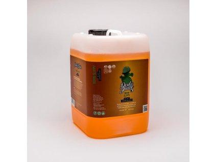 dodo juice born slippy 5l