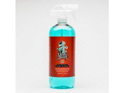 dodo juice dish soap 1l