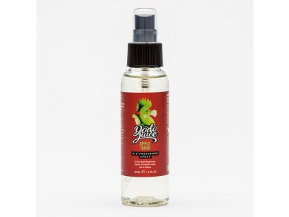 dodo juice apple tease 100ml