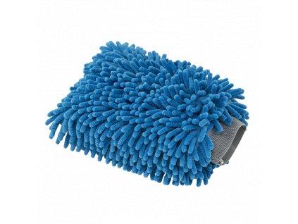 chemicalguys MIC811 chenille wash mitt