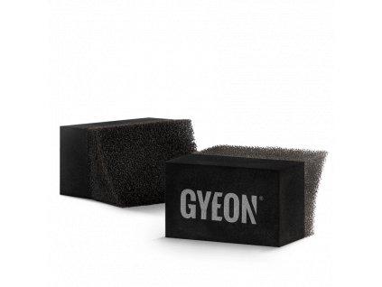 gyeon q2m tire applicator