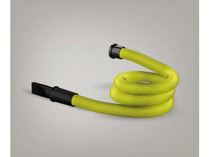 bigboi blowr 9 meter hose