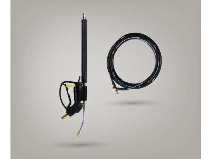 bigboi washr flo hose pack 1