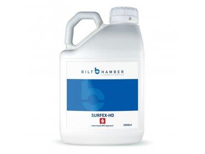 Bilt Hamber Surfex HD All Purpose Cleaner/Degreaser 5L univerzální čistič