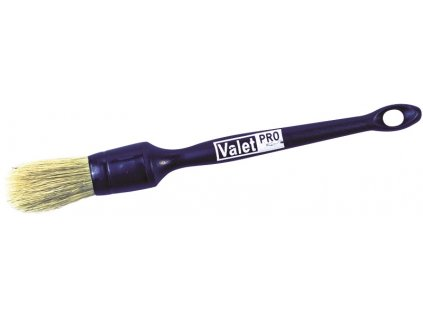 valetpro dash brush