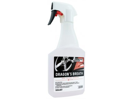 valetpro dragons breath 500