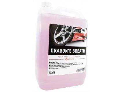 valetpro dragons breath 5l