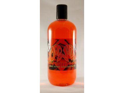 Dodo Juice Born Slippy Refill Clay Lube 500ml clay lubrikace