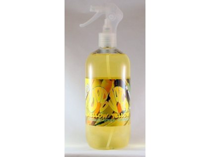 Dodo Juice Mellow Yellow Wheel Cleaner 500ml čistič kol