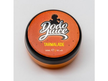 dodo juice tarmalade 30ml