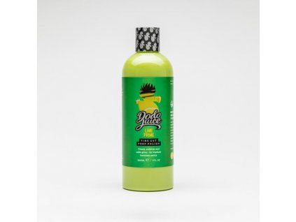 dodo juice lime prime 500ml