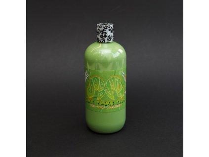 Dodo Juice Lime Prime Plus Medium Cut Polish 500ml středně silná leštící pasta