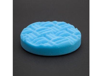 Dodo Juice Blue Fin Light Polishing Pad 150mm leštící kotouč