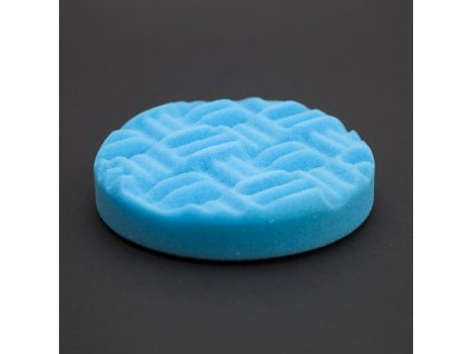 Dodo Juice Blue Fin Light Polishing Pad 150mm leštící kotouč