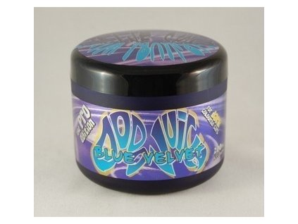 Dodo Juice Blue Velvet Pro Hybrid Carnauba Hard Wax 200ml tvrdý vosk