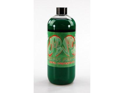 Dodo Juice Clearly Menthol Refill Concentrate 1L čistič oken