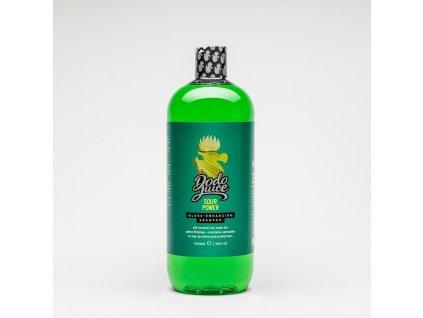 dodo juice sour power 1l