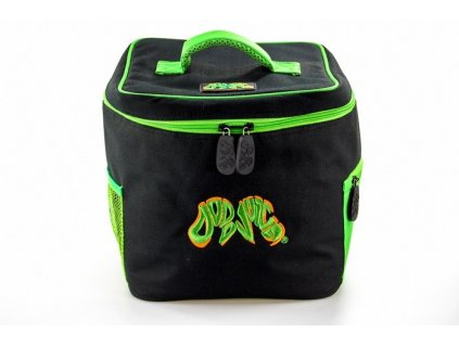 Dodo Juice Boot Cube Detailing Bag detailingová taška