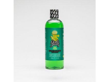 dodo juice sour power 500ml