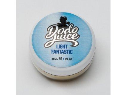 dodo juice light fantastic 30ml
