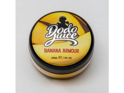 dodo juice banana armour 30ml