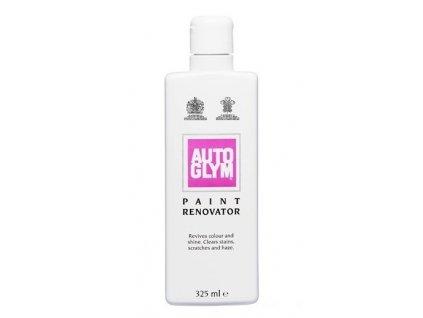 Autoglym Paint Renovator 325ml abrazivní leštěnka