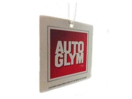 Autoglym Air Freshener vůně do auta