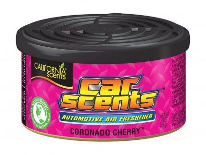 California Scents Coronado Cherry - Višeň