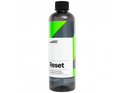 carpro reset 500ml