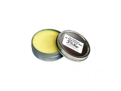 Finish Kare 1000P Hi-Temp Paste Wax 50g vzorek vosku