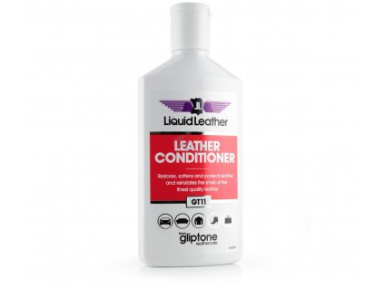 gliptone conditioner 250ml