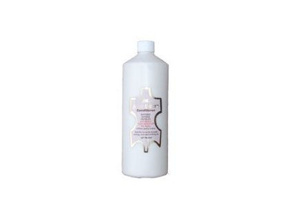 Gliptone Liquid Leather Conditioner 1L mléko na kůži
