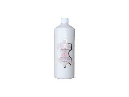 Gliptone Liquid Leather Conditioner 1L mléko na kůži