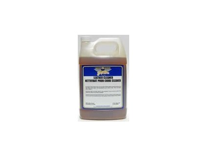 Gliptone Liquid Leather Gentle Leather Cleaner 5L čistič kůže