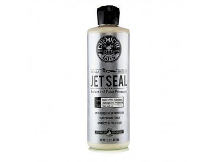 Chemical Guys JetSeal Sealant and Paint Protectant 473ml sealant