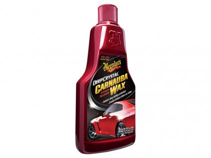 a2216 meguiars deep crystal step 3 carnauba wax