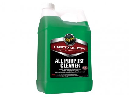 d10101 meguiars all purpose cleaner