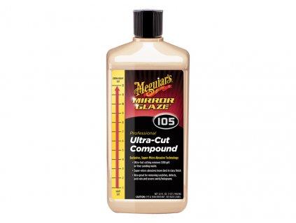 m10532 meguiars ultra cut compound